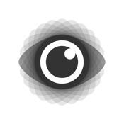 开眼 Eyepetizer