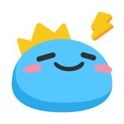 小仙女直播app下载