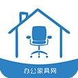 办公家具网
