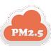 PM2.5质量