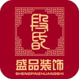 粤东装饰设计网