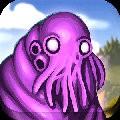神话生物海妖3D