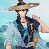 我的江湖不太平