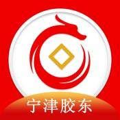 宁津胶东村镇银行