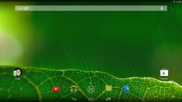 Android安卓PC版系统x86