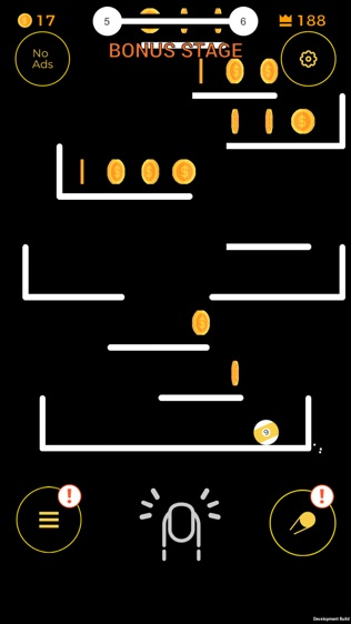 Jumpr!软件截图1