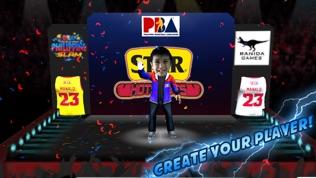 Philippine Slam! Basketball软件截图0