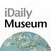 每日环球展览 · iDaily Museum