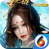 育碧中国手机游戏官网