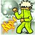 fate系列手机游戏