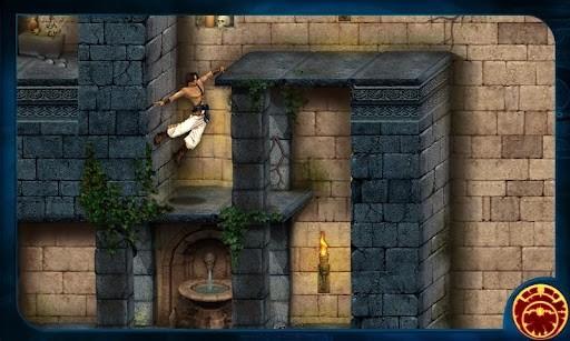 波斯王子游戏软件截图2