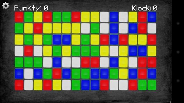最好同色游戏软件截图1