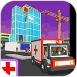 医院工艺建造