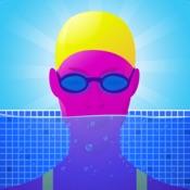 花式跳水3D