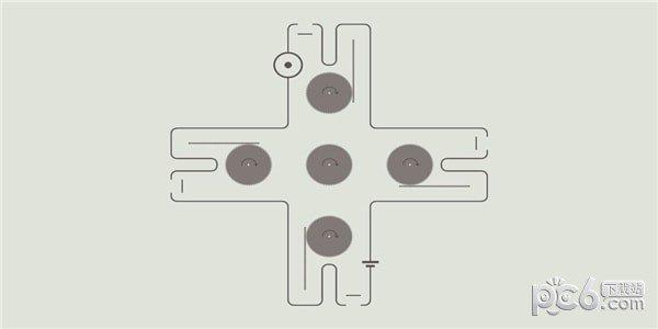 Gear软件截图2