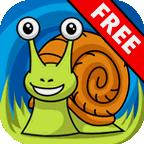 拯救小蜗2