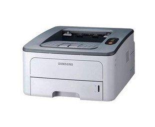 三星ml2850d打印机驱动