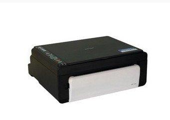 理光sp111su一体机驱动(含打印扫描驱动)