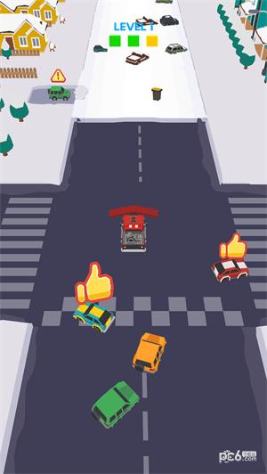 clean road 下载