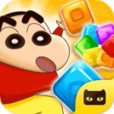 日本游戏手机游戏