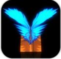 一只蝴蝶软件截图0