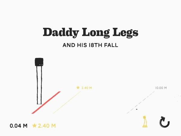 长腿老爹软件截图0
