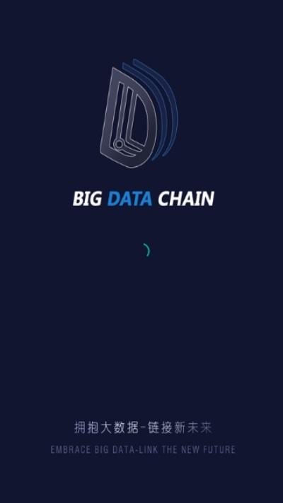 BDCC软件截图0