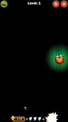 灯泡小怪兽软件截图2