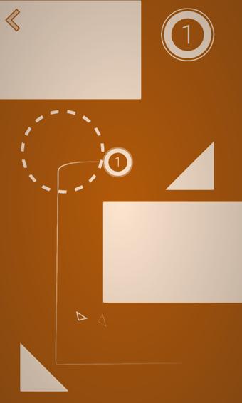 弹射圆环2软件截图3
