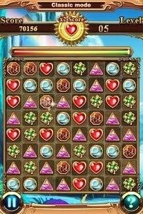 大自然的宝石软件截图3