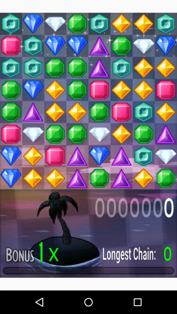 迷你钻石软件截图2