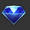 钻石乐乐消