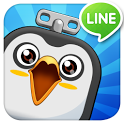 LINE小鸟爆破增强版