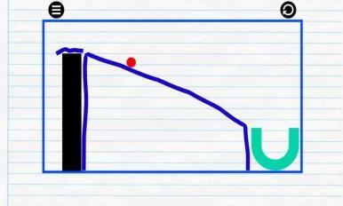 物理下降软件截图0