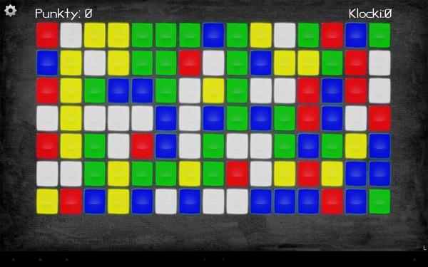 最好同色游戏软件截图0
