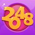 2048游戏盒