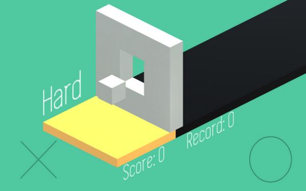 方块闯关软件截图2