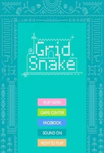 捣蛋贪吃蛇软件截图2