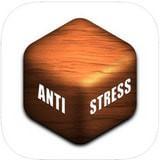 antistress解压