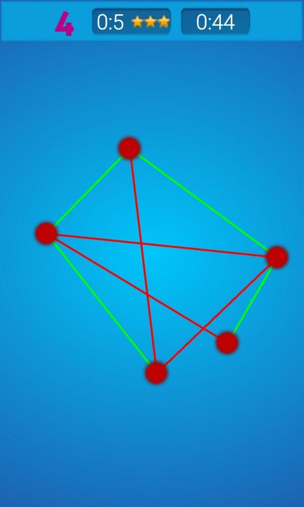 智力解绳软件截图1