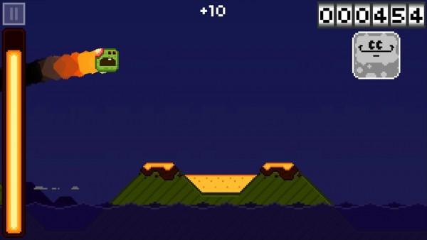 僵尸火山软件截图2