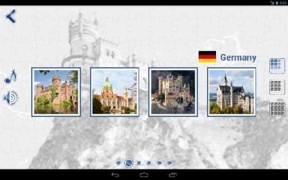 拼图城堡软件截图3