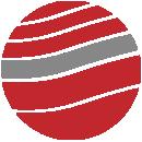 东亚前海证券