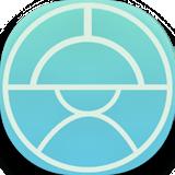最正规的期货交易平台app