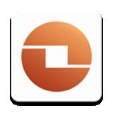 期货分析软件