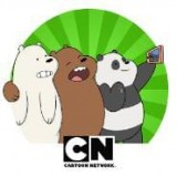咱们裸熊的追求