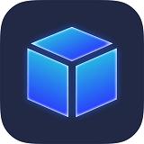 区块链资讯app哪个好