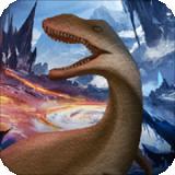 恐龙来了白垩纪大发现