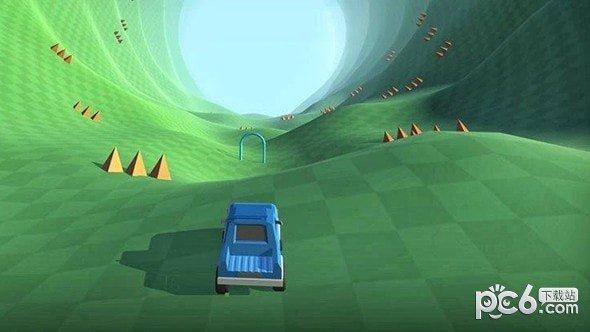 迷路的司机软件截图3