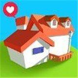 家居装修3D